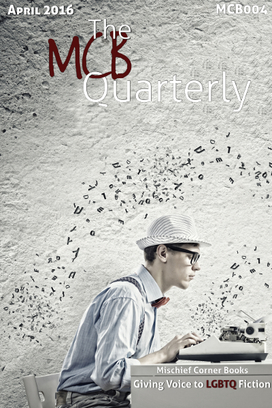mcbquarterly4