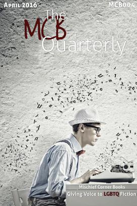 mcbquarterly4