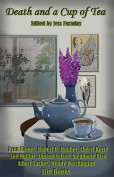Cover Leial Death and a Cup 8-17-14 copy