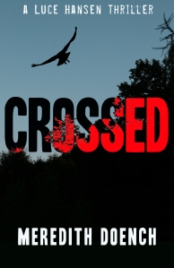 Crossedcover