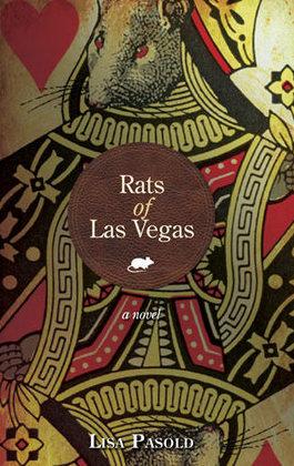 Rats-cover-May-1