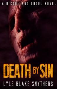 BSB-DeathBySin