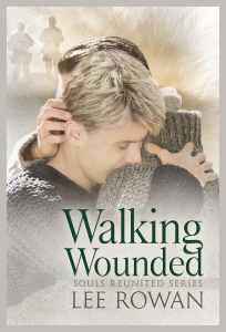 WalkingWounded_postcard_front_DSP