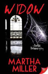 martha_miller_book