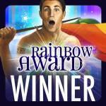 rainbow_winner2015