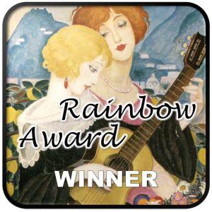 rainbow_winner2_2015