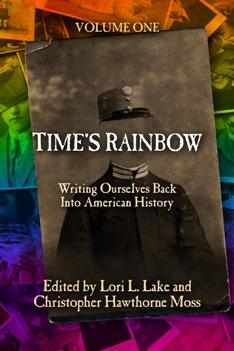 timesrainbow