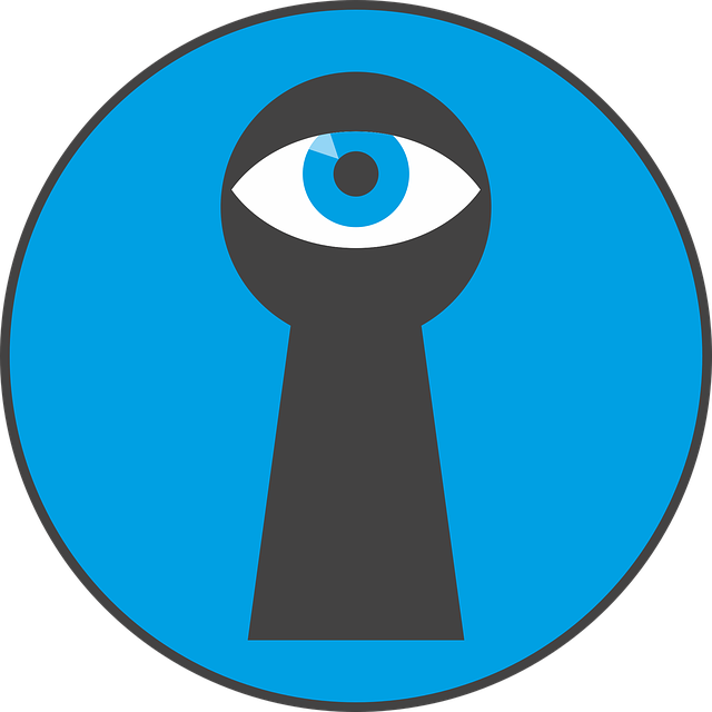 key-hole-2274790_640